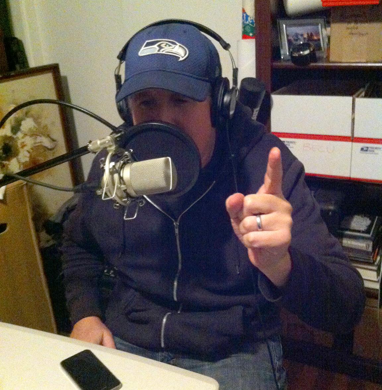 Activism In This Podcast Tendencies Kaos Beastie Boys Japan Navy M Rodney Mullen Click